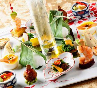 【楽天スーパーSALE】51%OFF!お料理グレードアッププラン、1日1組限定最上階スーペリアルーム