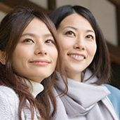 【女子旅におススメ♪】美肌の湯と美食&女性に嬉しい特典付で箱根を満喫、祥月レディースプラン