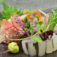 【迷った時はこれ】メイン料理はお肉orお魚?1泊2食付祥月スタンダードプラン