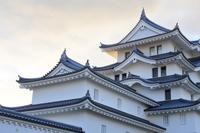 【ひょうご再発見】尼崎城入場割引券付き! 兵庫・関西の観光にも♪≪朝食付き≫