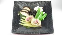 【3月・4月限定】【中国料理】海鮮メインの春の息吹き満載のコースプラン!!!