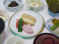 【ツイン】シングルユースプラン【朝食付】