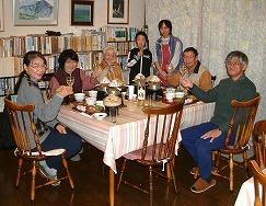 休日は山梨へ いつでも平日料金 日本有数の山岳景観を楽しむ山旅【2食付きプラン】