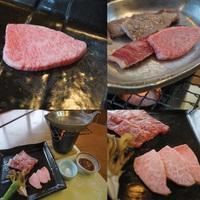 【楽天スーパーSALE】6%OFF!奥三河ブランド『幻の段戸牛』&『希少な鳳来牛』をステーキで♪