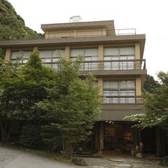 愛知県新城市能登瀬上谷平4-1 湯谷温泉 湯の風 HAZU -01