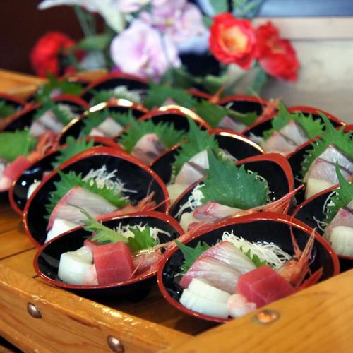 北陸最大級22種の湯あそびの宿 加賀観光ホテル 関連画像 4枚目 楽天トラベル提供