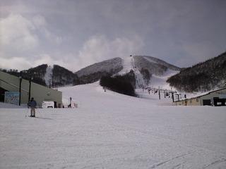 すべっ得ネコマ、グランデコスキー場など3つのスキー場から選べるお得なリフト1日券付パック