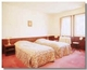 【頑張ってます!会津】人気のスタンダード 宿泊プラン