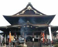 【禁煙】  おいでなして長野♪ 自然と文化の宝庫、探索の旅