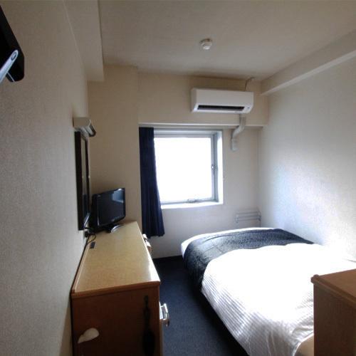 Такамацу - APA Hotel (Takamatsu Kawaramachi)