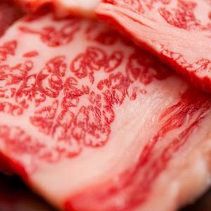 極上肉を≪ 香り ≫ と ≪ 口 ≫で堪能!『 但馬牛☆プラン 』