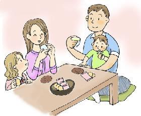 パパ・ママ安心【赤ちゃん】大満足ご宿泊プラン☆ご宿泊のみ☆