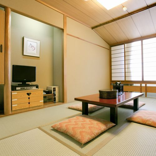 Yamatoya Honten Ryokan Osaka Hotel in Japan - Room Deals, Photos & Reviews