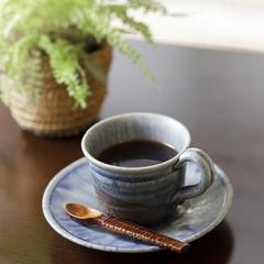 大阪出張モーニングコーヒー付ビジネスプラン