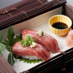 上質な神戸牛をしゃぶしゃぶで楽しむ!神戸牛肉しゃぶ会席ご宿泊プラン♪