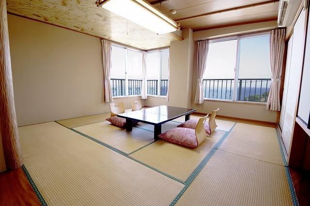 篠島 ホテル海原<篠島> 関連画像 4枚目 楽天トラベル提供