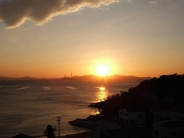 篠島 ホテル海原<篠島> 関連画像 2枚目 楽天トラベル提供