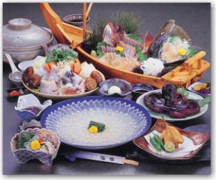 篠島 ホテル海原<篠島> 関連画像 6枚目 楽天トラベル提供