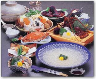 篠島 ホテル海原<篠島> 関連画像 5枚目 楽天トラベル提供