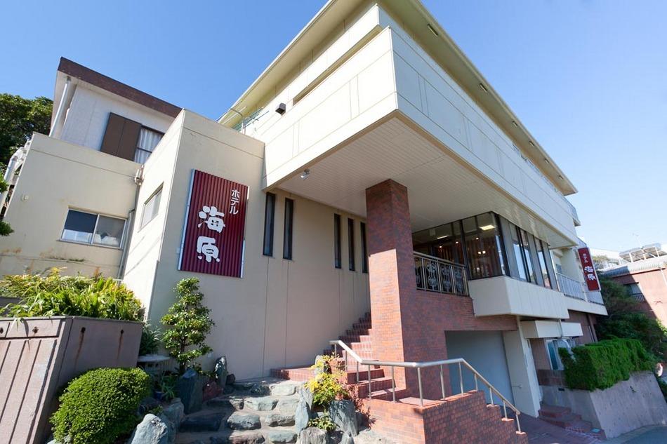篠島 ホテル海原<篠島> 関連画像 1枚目 楽天トラベル提供