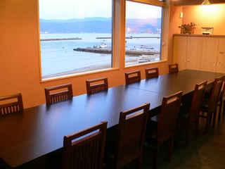 フリーWi-Fi環境◎選べるお食事【お1人様〜OK】観光・レジャー・ビジネスマン応援2食付プラン