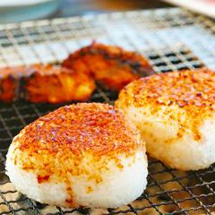 ≪夏休み≫お肉も海鮮も楽しみたーい☆海鮮6種×お肉もたっぷり♪夏休みまんぷくBBQプラン