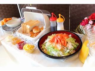 【直前割】 ◆朝食付き◆ 気仙沼駅より車で5分♪コンビニ徒歩1分☆全室Wi-FI接続OK!