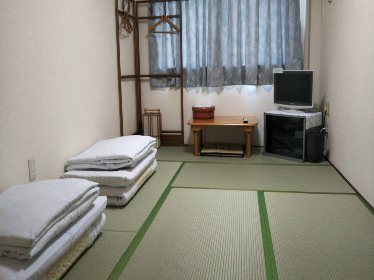 民宿 鈴 関連画像 2枚目 楽天トラベル提供