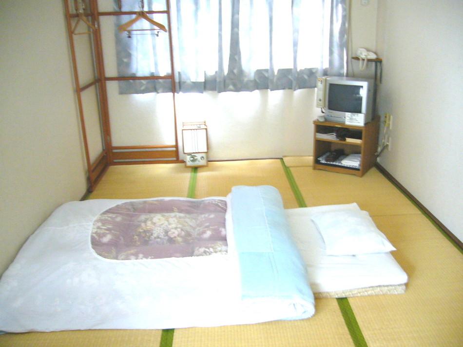 民宿 鈴 関連画像 1枚目 楽天トラベル提供