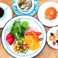 【リフト券&2食付き】4か所のスキー場から選べるパックプラン!夕食はシェフ厳選フレンチ♪