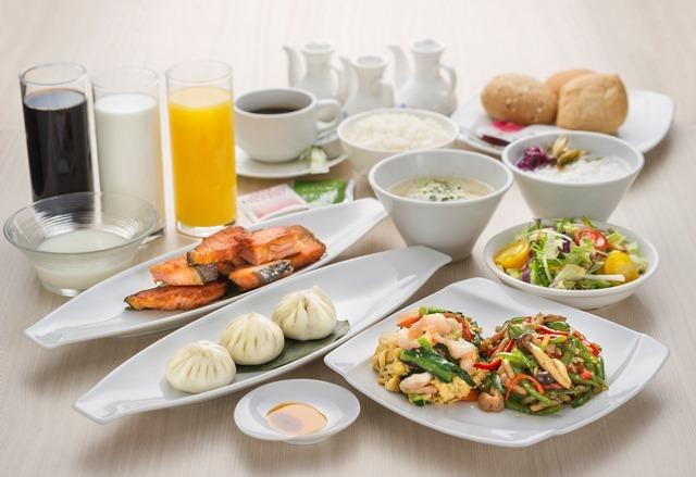 【週末限定】朝は元気に!朝食無料★のとくとくプラン