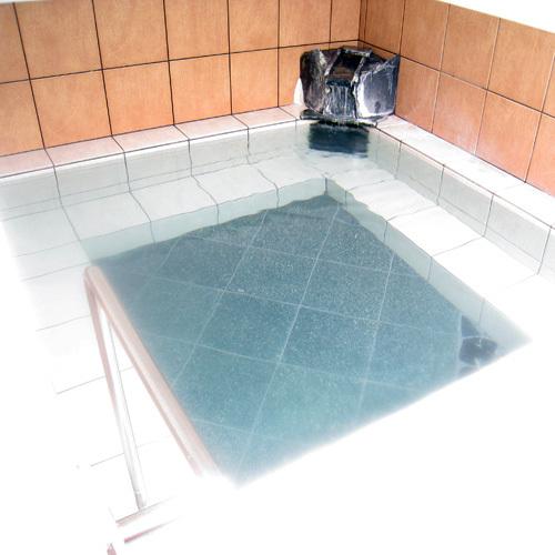 梅ケ島温泉 くつろぎの宿 梅の家旅館 関連画像 4枚目 楽天トラベル提供