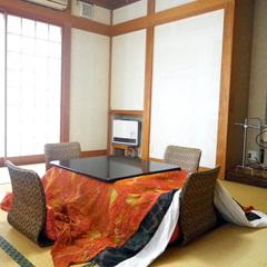 *3階和室【楓の間】
