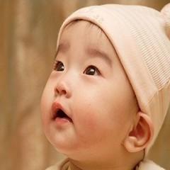 ☆添い寝無料☆財布に優しい【部屋食】小さなお子様歓迎プラン☆一番人気!専用露天温泉付ツインルーム