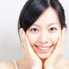 【食事処】女性限定♪美肌の湯と美肌グッズで効果倍増!《美肌湯グッズプレゼント》