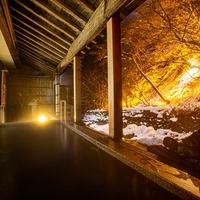 「極み・一番賢いセット料金」GoToキャンペーン特別企画・宿泊+リフト+レンタルのスキープラン