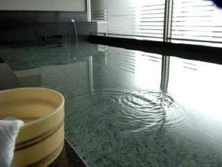 シニアプラン(朝食付)♪大浴場有♪レイトチェックアウト13時まで
