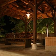 【サクッと朝食付】温泉満喫&自慢の檜桶のご飯の朝食【おひとりさま】大歓迎