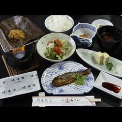 【鳳来牛ヒレステーキ】×【旬を彩る会席】豪華料理堪能プラン