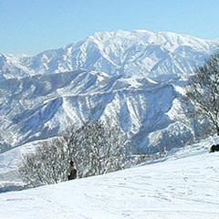 【2食付】夕朝食付きで安心♪ゲレンデすぐそこ!スキー・スノボを満喫♪