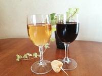 記念日プラン[2食付]&グラスワイン付◆ビストロ◆メインに魚・肉料理が両方楽しめる全8品。美味旬旅
