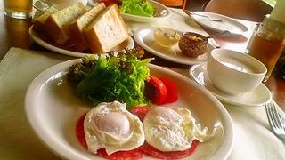 [2食付]◆ビストロフレンチ&お手製果実酒付◆ メインは魚も肉料理もご提供 お先デスノ カード1〜
