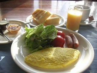 [2食付]「美味旬旅」◆◇ニセコ産新鮮野菜がたっぷりのビストロフレンチ◇◆エンジョイ北海道 カップル