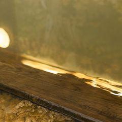 【当館一番人気】天人峡で味わう★料理長オススメ会席《しきしま膳》【AAAランク】