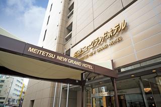 ◆駅近1分 Wi-Fi接続可能◆★シンプルステイ【ビジネス&旅行に】素泊り★
