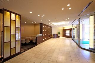 名鉄ニューグランドホテル