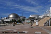 大人も子供も1日中楽しめる☆名古屋港水族館入場チケット付きプラン(素泊まり)☆