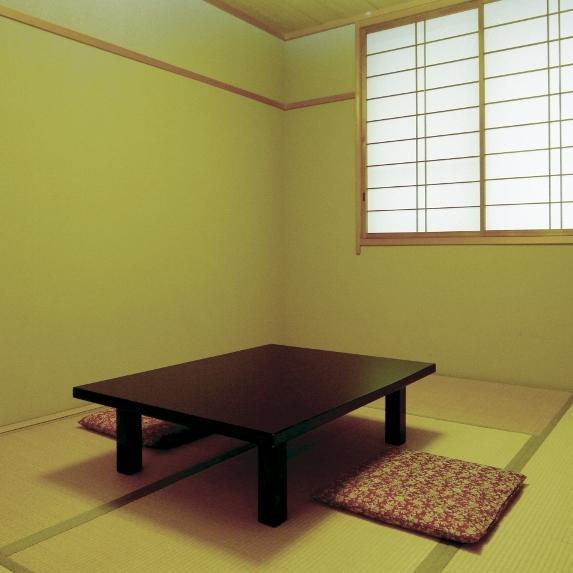 Wakasa Ogawa Shioji no Yado Tone Ryokan image
