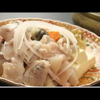 ☆冬の2大味覚共演♪ずわい蟹と若狭ふぐのコラボレーションプラン!!