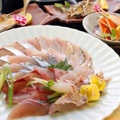 ≪今ならドリンク1杯サービス≫【海鮮しゃぶしゃぶ】旬彩とね会席-夢yume-[1泊2食付]≪個室食≫